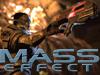 Mass Effect, Race Driver: GRID и ФБР: Смерть как искусство — ушли на золото!