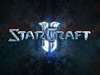 В ожидании StarCraft II