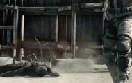 Tom Clancy`s Splinter Cell Blacklist