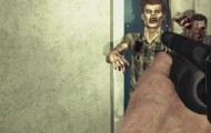 The Walking Dead: Video Game
