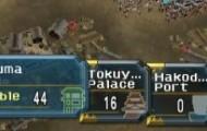 Nobunaga`s Ambition: Iron Triangle