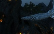 Legend of the Guardians: The Owls of Ga`Hoole