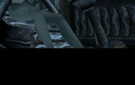 Perfect Dark Arcade