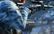 Sniper: Ghost Warrior 2 Siberian Strike