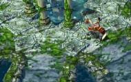 King`s Bounty: Crossworlds