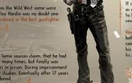 Call of Juarez: The Gunslinger
