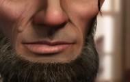 Sid Meier`s Civilization 4: Beyond the Sword
