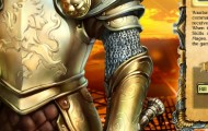 KING`S BOUNTY: Легенда о рыцаре
