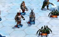 King`s Bounty: Warriors of the North