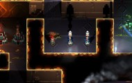 Dungeon of the Endless: What`s Behind the Door?