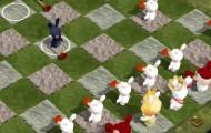 Chessmaster: Grandmaster Edition